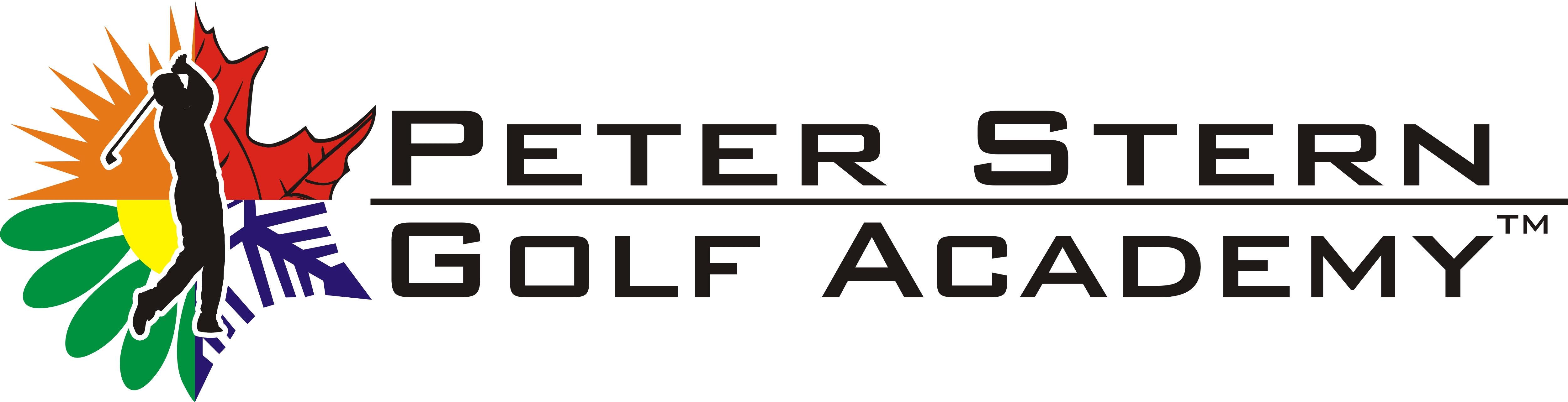 Peter Stern Golf Academy – Golf Channel Academy – New York